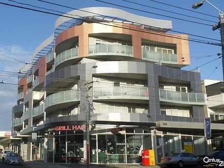 Apartment - 106/17 Robbs Pa...