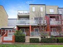 Apartment - 35/2 Newmarket ...