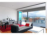 Apartment - 808/15 Vaughan ...