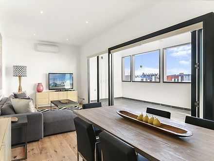 Apartment - 10 King Street,...