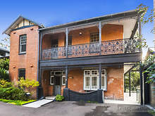 House - 6 Noster Place, Newcastle 2300, NSW