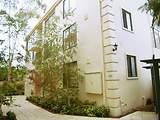Apartment - 2/11-13 Farnham...
