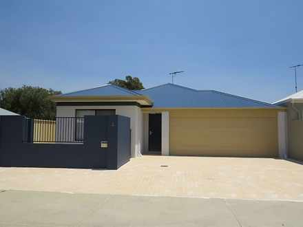 House - 4 Illyarrie Avenue,...