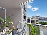 Apartment - 608/23 Shelley ...