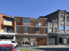 Apartment - 1/6 Nelson Stre...