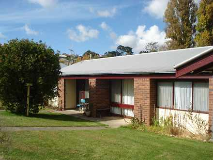Unit - Millthorpe 2798, NSW