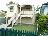 House - 31 Seaview Street, ...