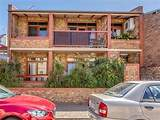 Apartment - 1/6 Hume Street...