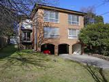 Apartment - 4/10 Firth Stre...