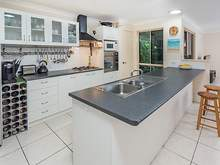 House - 144 Tufnell Road, B...