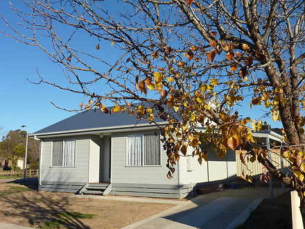 House - 20 Amber Avenue, Be...