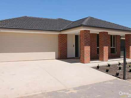 15 Tudor Crescent, Smithfield Plains 5114, SA House Photo