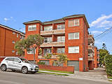 Apartment - U/219 Darley Ro...
