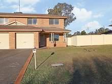 House - 2/76 Mckellar Cresc...