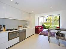 Unit - 32/1 King Street, Newcastle 2300, NSW
