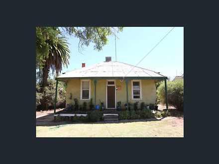 House - 30 Fuller Street, O...
