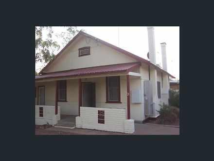 House - 21 Williams Street,...