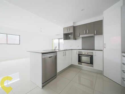 Apartment - 13/450 South Pi...