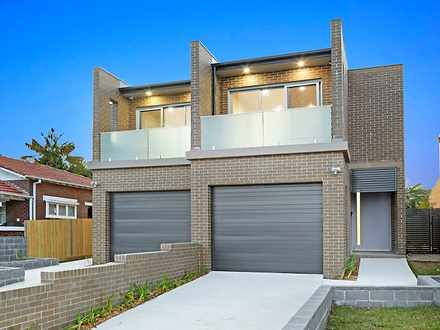 House - 11 Carlton Street, ...