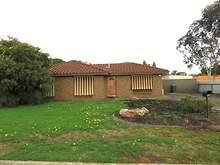 House - 47 Barabra Road, Sa...
