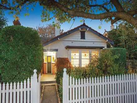 House - 5 John Street, Malv...