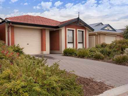 House - 11B Greenlea Court,...