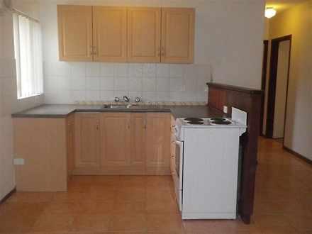 Apartment - Amery Street, C...