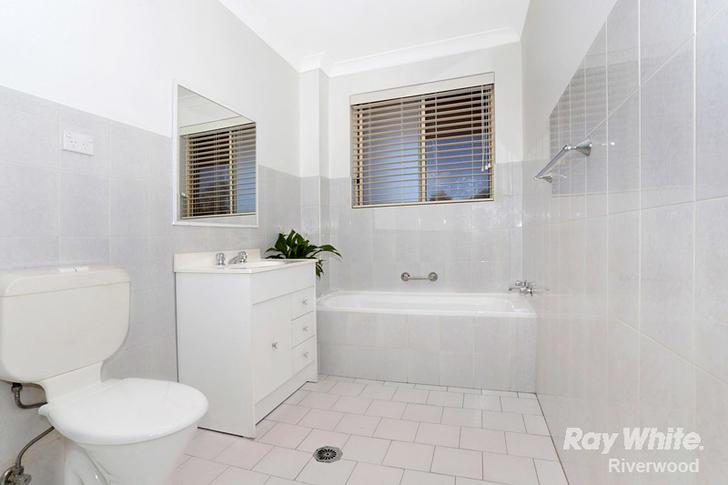 3385 web bathroom 1574496803 primary