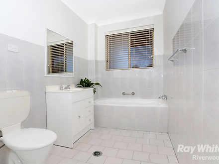 3385 web bathroom 1574496803 thumbnail