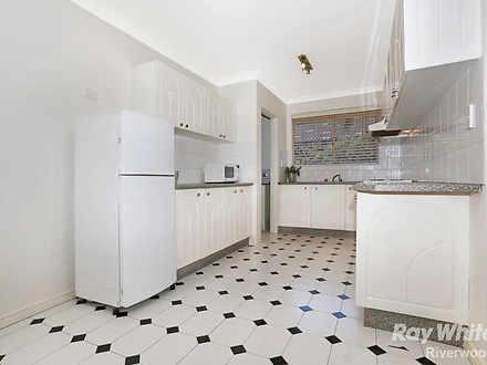 8352 web kitchen 1574496810 thumbnail
