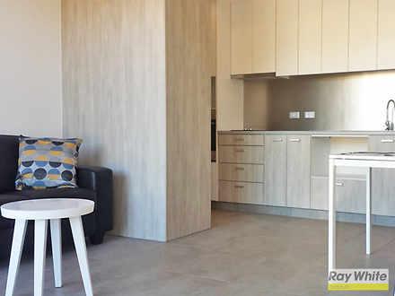 Apartment - 3 / 41 Second A...