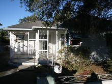 House - 14 Edward Avenue, M...