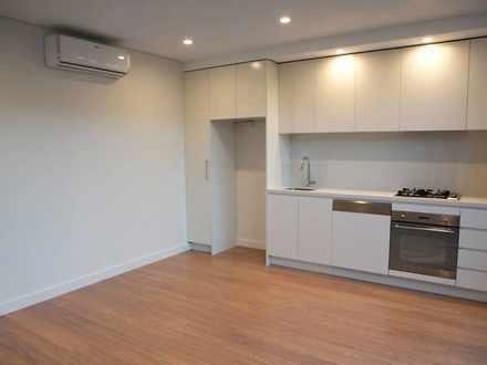 Apartment - 1//28 Bondi Roa...