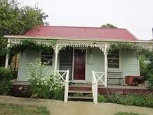 House - 22 Millar Street, D...