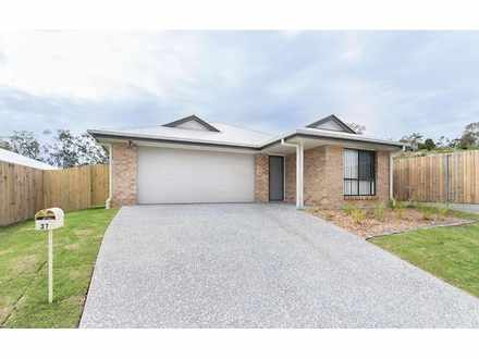 House - 37 Willow Rise (Lot...
