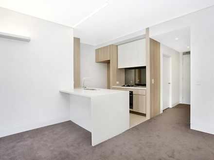 Apartment - 642/5 Dunstan G...