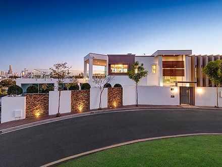 House - Windsor 4030, QLD