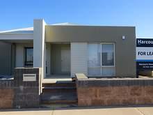 House - 170 Inlet Boulevard...