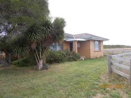House - Hunterston 3971, VIC