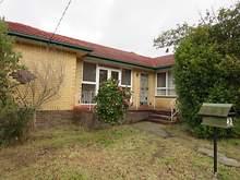 House - 42 Coolabah Street,...