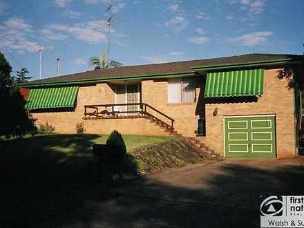 House - 20 Yarrabee Road, W...