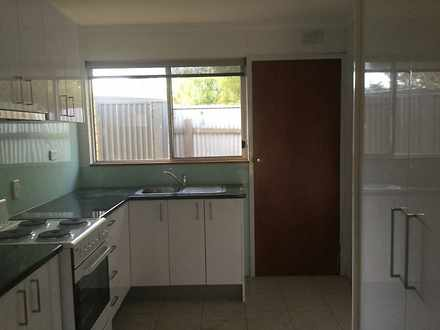 Unit - 3/53 Kay Avenue, Ber...