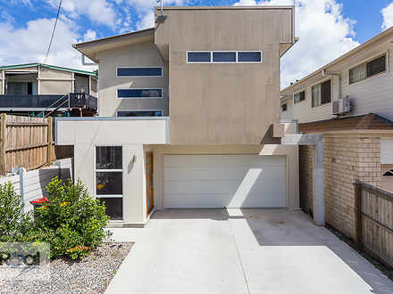 House - 843A Lytton Road, M...