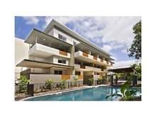 Apartment - Varley Street, ...