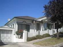 House - 12A Baird St North,...