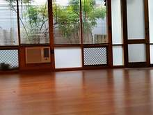 House - Adelaide 5000, SA