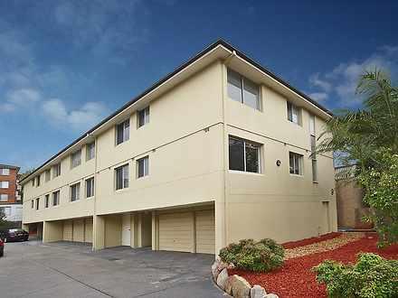 Apartment - 6/9 Prospect Ro...