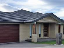 House - 7 Romano Way, Korum...