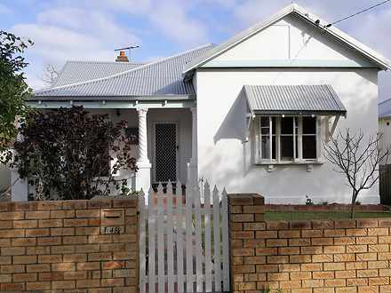 House - 149 Alma Road, Nort...