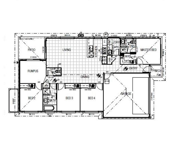 459 floorplan 1578878358 primary